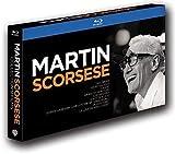 Martin Scorsese - Réalisateur - Collection de 9 Films - Coffret...