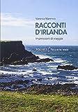 Scarica Libro Racconti d Irlanda Impressioni di viaggio (PDF,EPUB,MOBI) Online Italiano Gratis