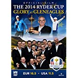 Ryder Cup 2014 Official Film