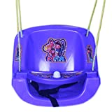#7: Ebee Baby Swing (Color May Very)