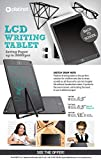 "Imagen de ""Platinet Mousepad 44777  Tablet LCD"