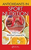 Antioxidants in Sport Nutrition (100 Cases)