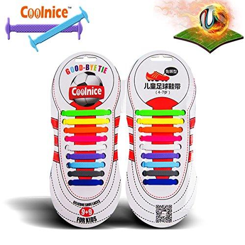 coolnice-deporte-elsticos-cordones-no-tipo-tie-forma-plana-resistente-a-las-manchas-color-del-arco-i