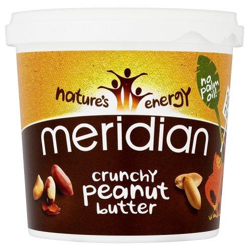 meridian-organic-natural-crunchy-peanut-butter-1000g