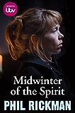 Midwinter of the Spirit (Merrily Watkins Mysteries)