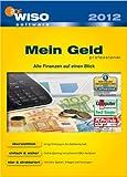 WISO Mein Geld 2012 Professional  Bild