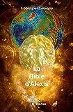 Image de La bible d'Alexis