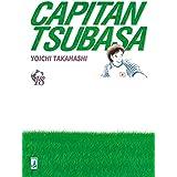 Capitan Tsubasa. New edition (Vol. 18)