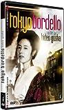 Tokyo bordello | Gosha, Hideo. Metteur en scène ou réalisateur