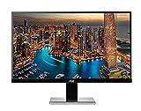 Best AOC Pc Monitors - AOC U2777PQU 27-Inch Class IPS 4K LED Monitor Review