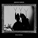 Songtexte von Spectral Wound - Infernal Decadence