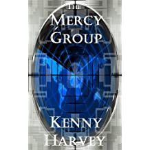 The Mercy Group (English Edition)