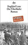 ISBN 3423145927