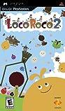 Loco Roco 2 Bild