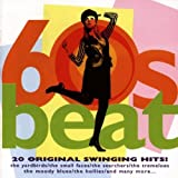 60's Beat by Various Artists (1998-05-26)