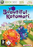 Cheapest Beautiful Katamari on Xbox 360