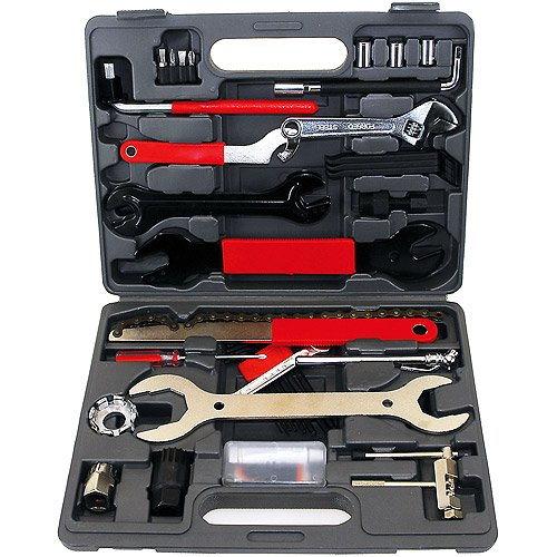 Msc 97700 - Caja de herramientas