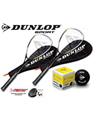 Dunlop (Biotec Ti)