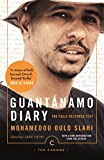 Guantanamo Diary: The Fully Restored Text (Canons)