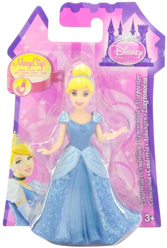 mini-poupee-princesse-disney-cendrillon