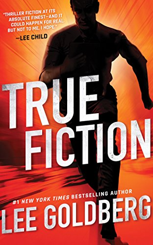 True Fiction (Ian Ludlow Thrillers)