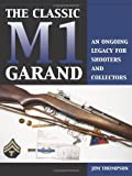 Image de The Classic M1 Garand: An Ongoing Legacy For Shooters And Collectors