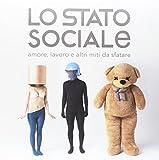Amore, Lavoro e Altri Miti da Sfatare (Versione In Vinile) - Universal - amazon.it