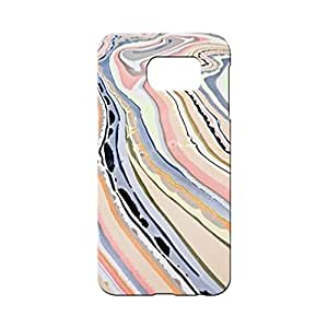BLUEDIO Designer 3D Printed Back case cover for Samsung Galaxy S7 - G7697