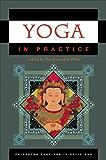 Yoga in Practice (Princeton Readings in Religions)