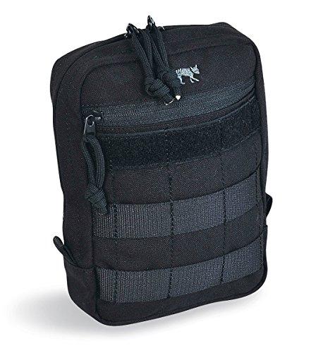 Tasmanian Tiger Tac Pouch 5, black, 20 x 15 x 5, 7651