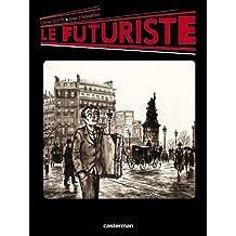 Le futuriste