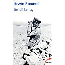 Erwin Rommel (HORS COLLECTION)