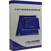 KALT-WARM Kompresse 7,5x35 cm 1 St Kompressen preisvergleich bei billige-tabletten.eu