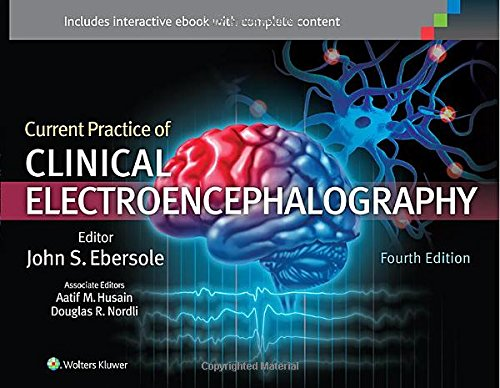 current-practice-of-clinical-electroencephalography