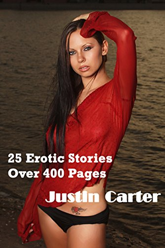 Erotic story pages