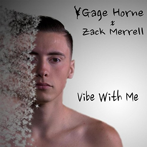 vibe-with-me-feat-zack-merrell