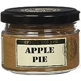Comptoir des Epices Apple Pie Mélange 50 g -