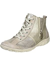 Remonte R3470, Sneakers basses femme