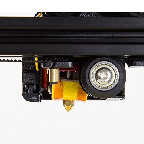 Creality3d CR-10mini 3D-Drucker with Resume Print 300X220X300mm - 9