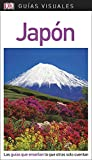 Guía Visual Japón: Las guías que enseñan lo que otras solo cuentan
