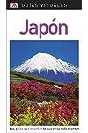 https://libros.plus/guia-visual-japon-las-guias-que-ensenan-lo-que-otras-solo-cuentan/