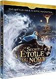 Le Secret de l'Etoile du Nord [Blu-ray]