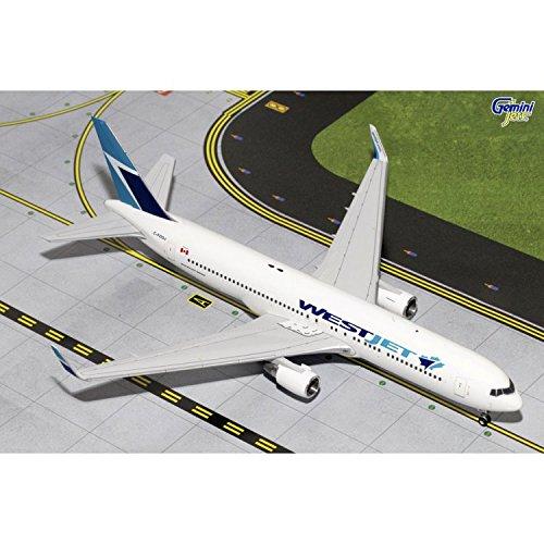 gemini-jets-1200-g2wja576-westjet-boeing-767-300-reg-c-fogj