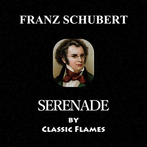 Franz Schubert: Schwanengesang, D. 957: No. 4, Serenade (Ständchen)