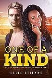 One Of A Kind (BWWM Romance Book 1) (English Edition)