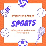 Volleyball, Netball, And Handball (Original Mix)