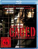 Caged [Blu-ray]
