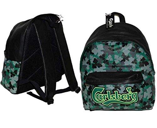 carlsberg-damen-herr-rucksack-kinderrucksack-freizeit-schultertaschen