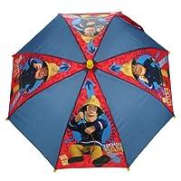 Fireman Sam Action Umbrella