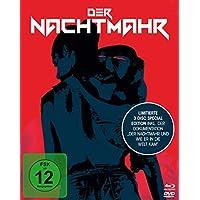 Der Nachtmahr - Mediabook